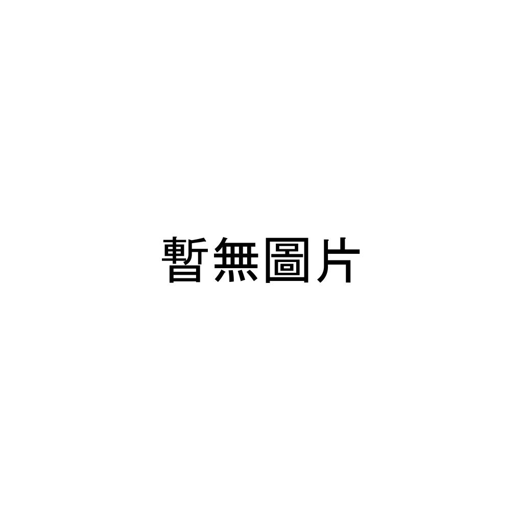 Machine image